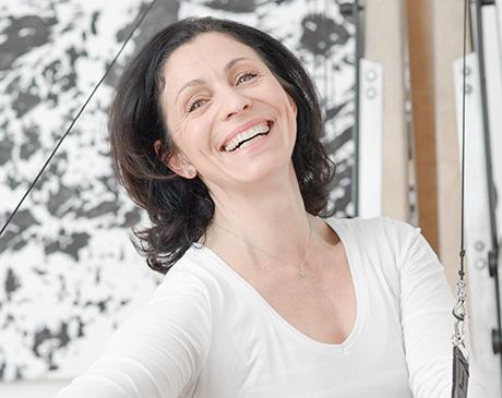 Carola Diem