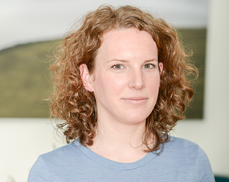 Dina-Marie Schlenk